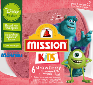 Mission-Food-Kids-Disney-Monsters-Inc-2 copy