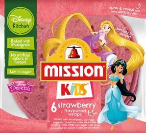 Mission-Food-Kids-Disney_Princess-2 copy