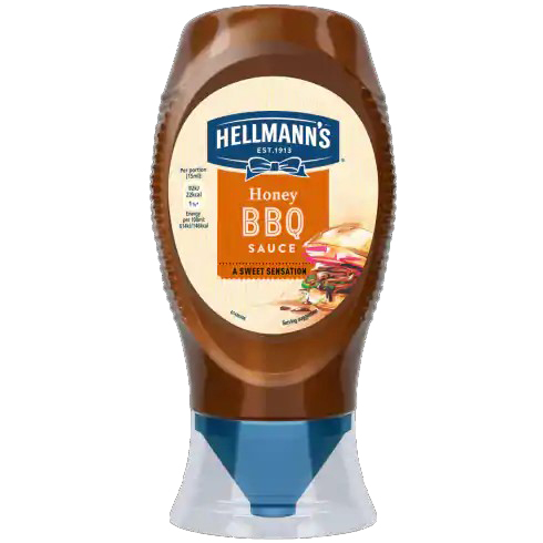 hellmann_s_smokey_bbq_sauce_250ml