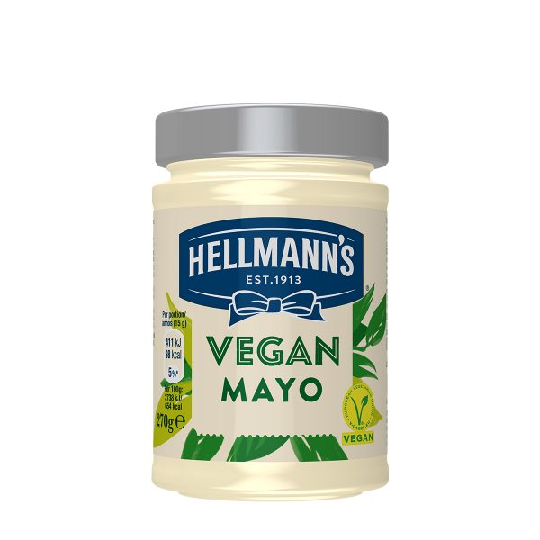 hellmanns-vegan-mayo